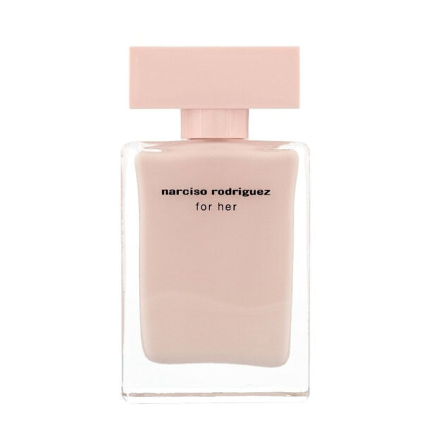 narciso-roriguez-for-her-personalised-perfume
