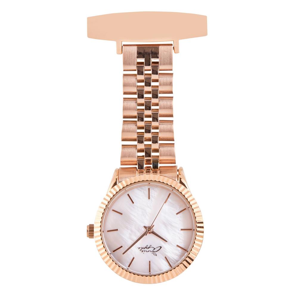 pink-mother-of-pearl-nurse-watch-hero2