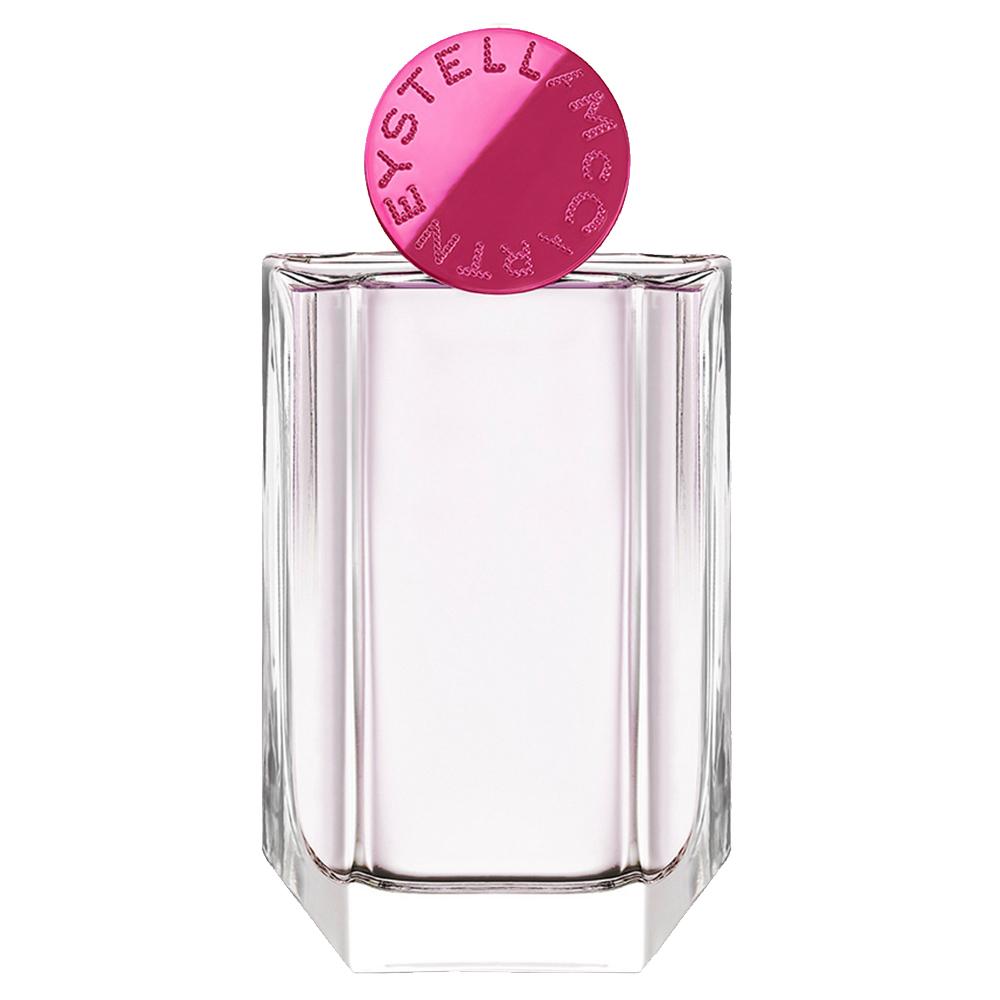 stella-mccartney-personalised-perfume-pop