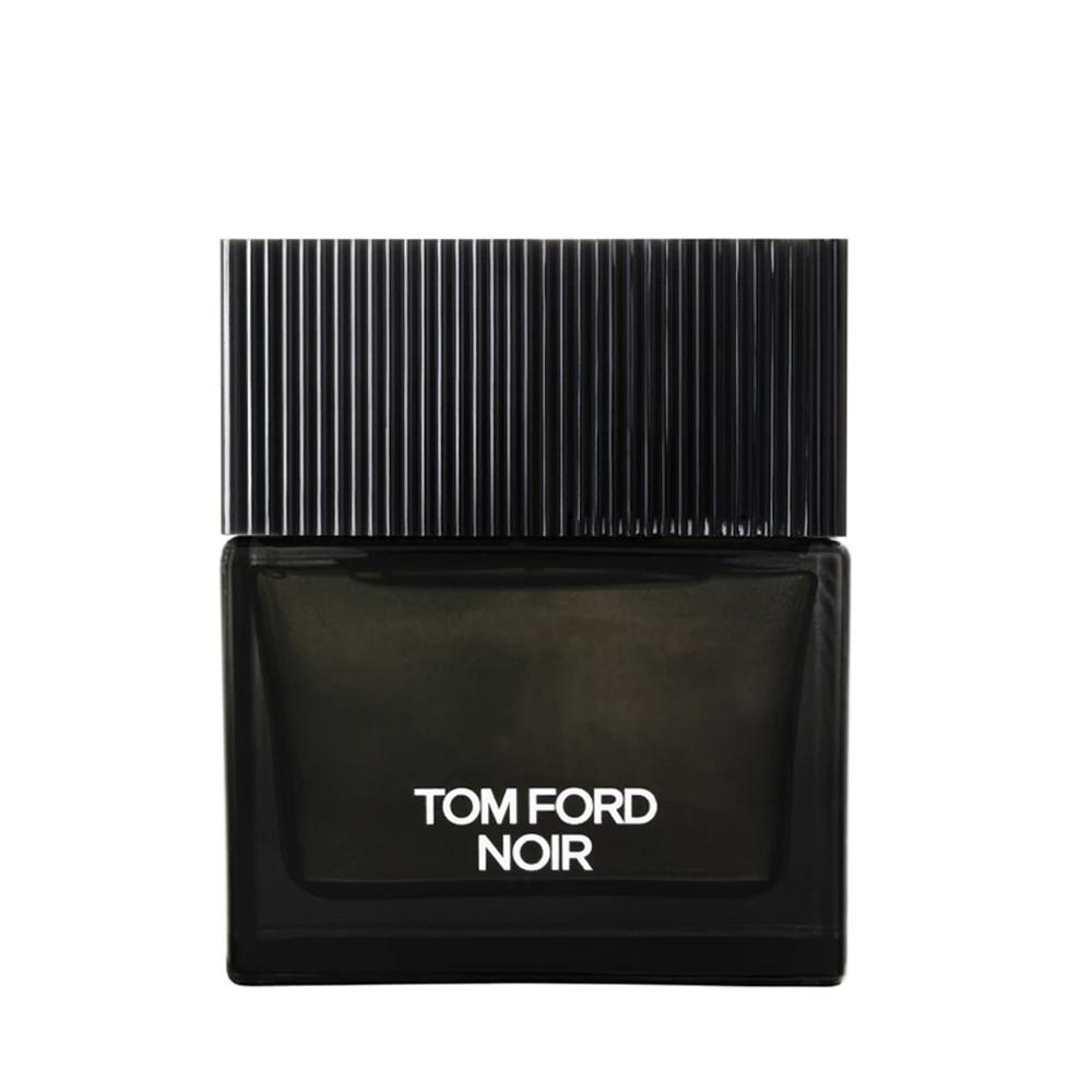 tom-ford-personalised-fragrance-noir
