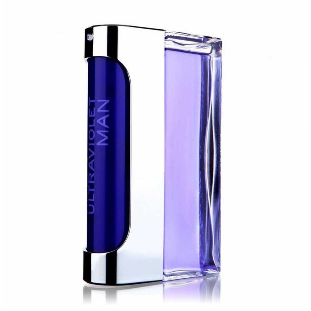 ultraviolet-man-personalised-aftershave
